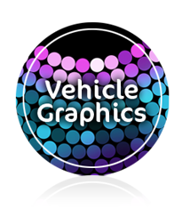 vehicle graphics scunthorpe